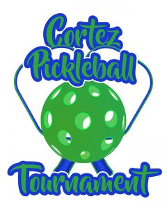 Pickleball Logo Final Web